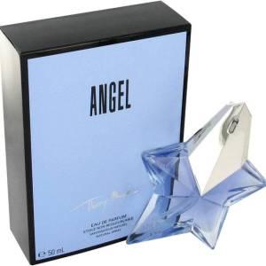 THIERRY MUGLER Angel w