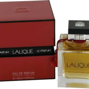 Lalique Le Parfum w