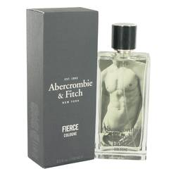 abercrombie-fitch-fierce-200-ml-m