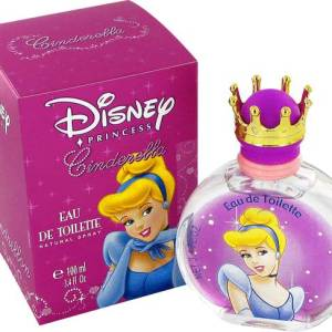 Disney Cinderella W