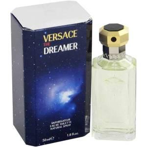 Versace Dreamer m