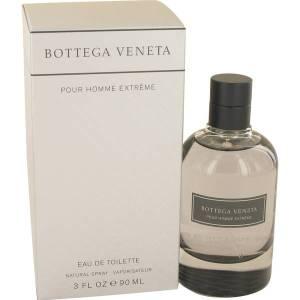 bottega-veneta-pour-homme-extreme-eau-de-toilette-90ml-m