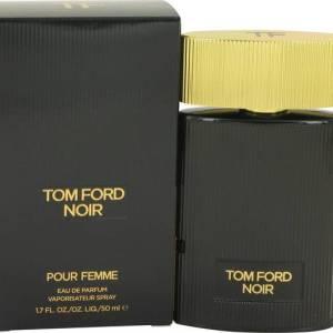 tom-ford-noir-pour-femme-eau-de-parfum-100ml-w
