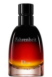Christian Dior Fahrenheit Le Parfum Eau de Parfum 75ml m