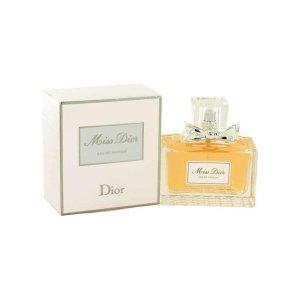 Christian-Dior-Miss-Dior-Eau-de-Parfum-100ml-w