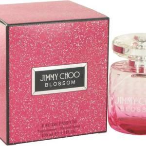 Jimmy Choo Blossom Eau de Parfum 100ml W