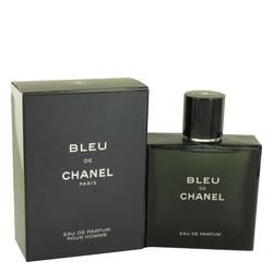 Chanel Bleu De Chanel Eau de Parfum 150ml m