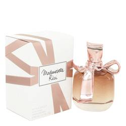 Nina Ricci Mademoiselle Ricci Eau de Parfum 80ml w