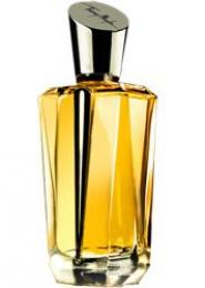 Thierry Mugler Miroir Des Secrets Eau de Parfum 50ml w