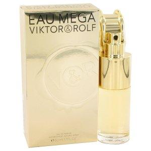 Viktor & Rolf Eau Mega Eau de Parfum 50ml w
