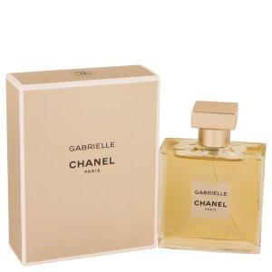 Chanel Gabrielle Eau de Parfum 50ml w