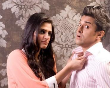 Most-Annoying-Pakistani-Celebrity-Couples