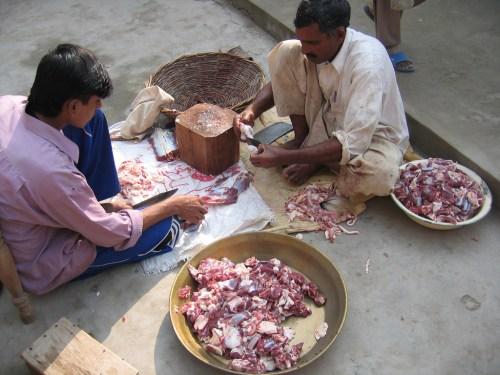 meat-prepration