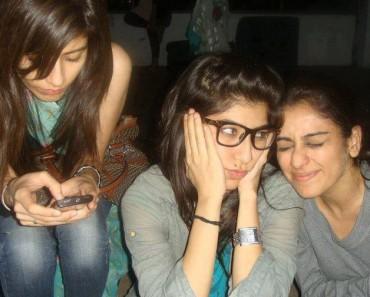 Yousuf-Sisters-Pictures-Syra-Yousuf-Palwasha-Yousuf-Alishba-Yousuf67625332_20131302529