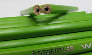 Staedtler-WOPEX-Eco-Pencil-Inside