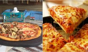 Top 5 Pizza Places in Karachi - Parhlo.com