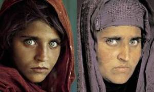 Afghan_girl_Natio_85681gm-a