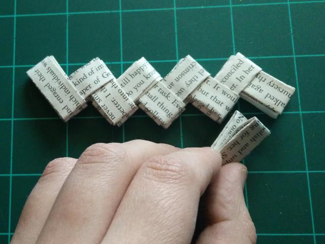 L'ajout d'une composante aligné avec le bon coté la où on va ajouter la prochaine composante