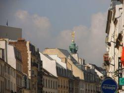 visite guidée paris faubourg saint antoine - 51