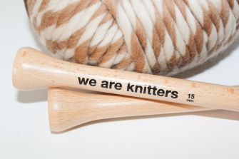 k-We are Knitters (3)