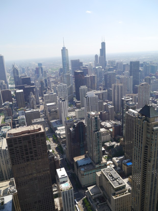 chicago-en-haut