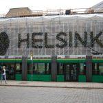 Les 12 particularités d'Helsinki