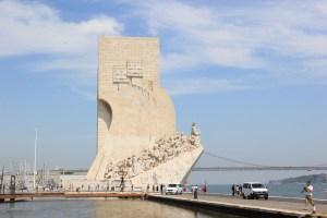 belem monument maritime