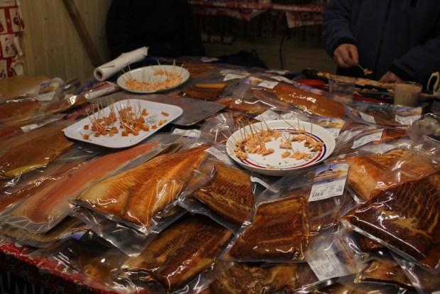 marche-noel-saumon