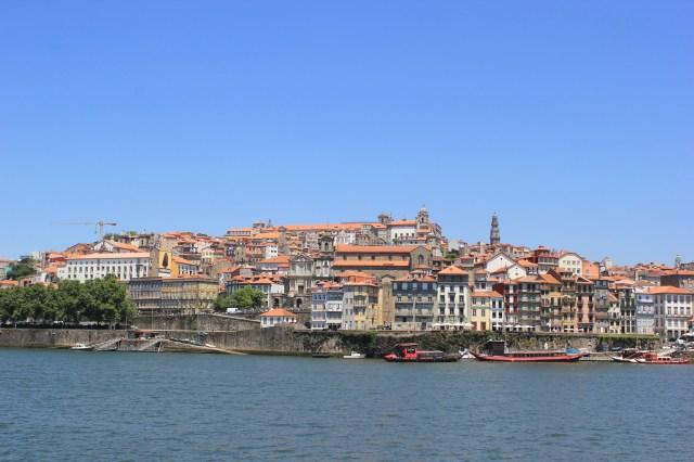 Porto de Gaïa