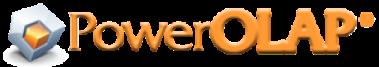 logo_noV14_horizontal_small