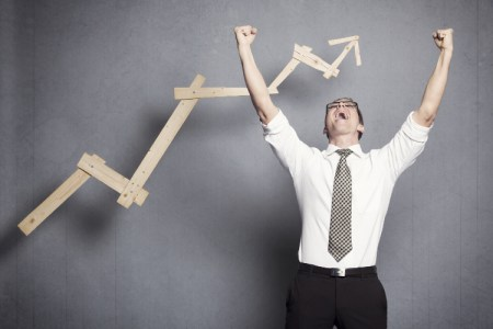 Increase Business Productivity Image