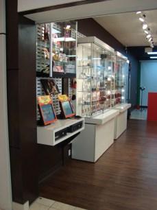 Japan Camera Store