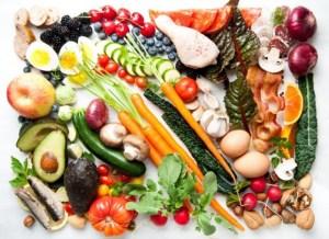 Paleo Diet 02