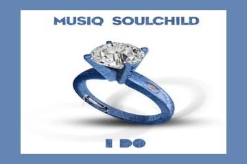 Musiq Soulchild I Do
