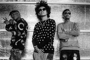 Mindless Behavior Comeback