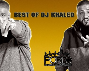 Best of DJ Khaled