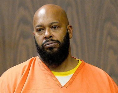 Suge Knight Suing Dr Dre