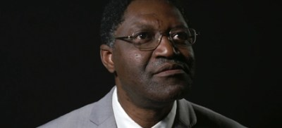 Valoriser mes sources africaines - Guillaume Ndam Daniel