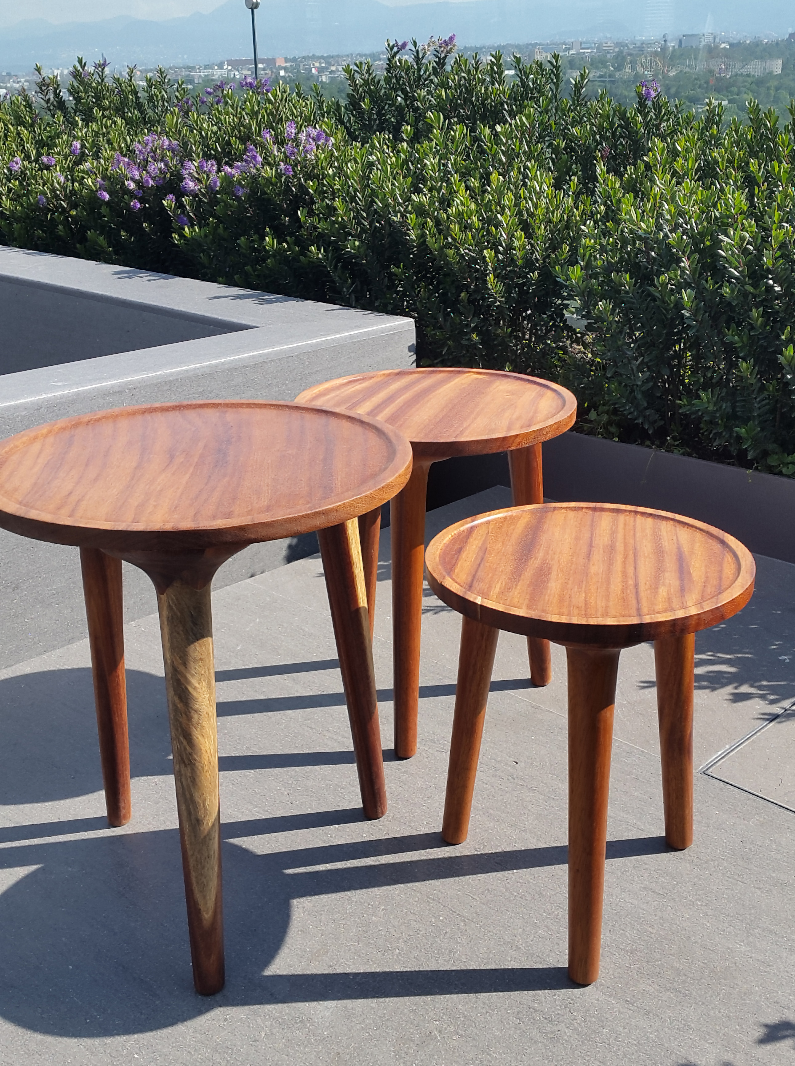 Frantic Standard Table Chair Heights How To Calculate Standard Table Height Australia Standard Table Height Inches Standard Side Table Height List houzz 01 Standard Table Height