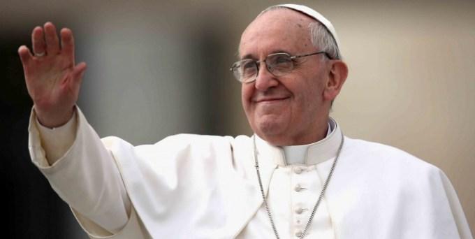 Papa-Francisco-personaje-del-año-2013-según-la-revista-Time.-Google-Images.-700x352
