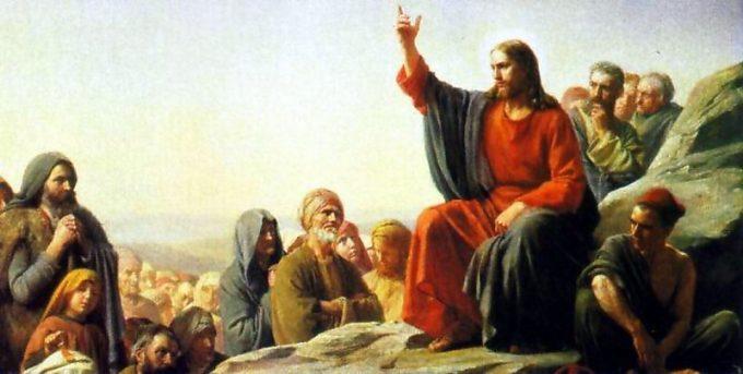 sermon-del-monte1