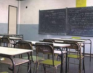 escuelas-300x235