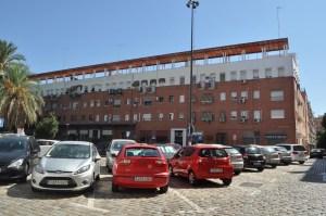 Plaza del Zurraque 3