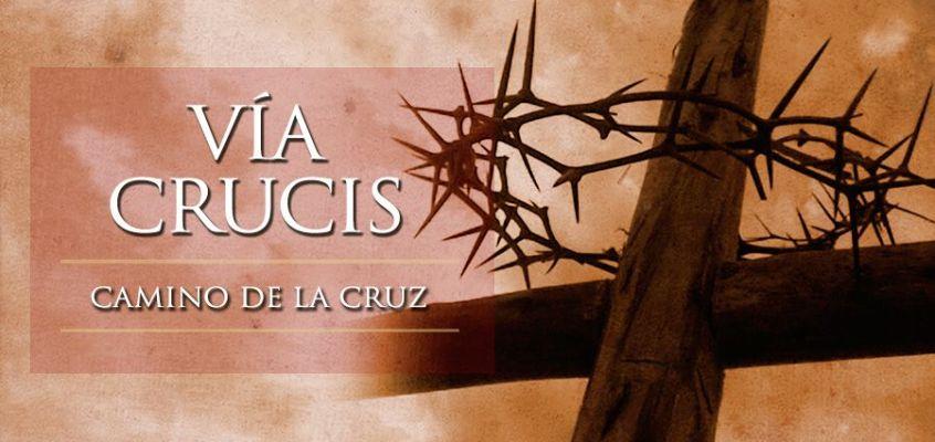 Programación del mes de Marzo 2018, Parroquia de las Santas Justa y Rufina