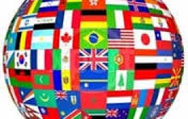Exchange students seeking host families in Parsippany