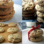 Reworking the Levain Bakery Copycat Cookie