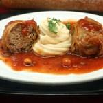 Stuffed Cabbage Rolls – Like Grandma Used To Make