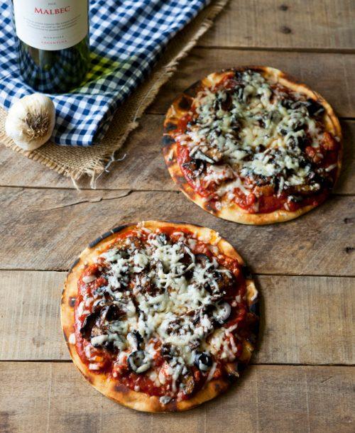Medium Of Best Way To Cook Italian Sausage