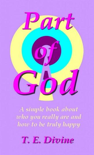 Part of God