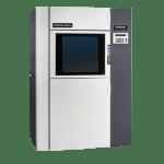 PartSnap 3D Printing Fortus 400mc FDM 3D Printer